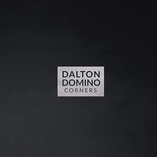 Lightning Rod Records - Dalton Domino - Covers