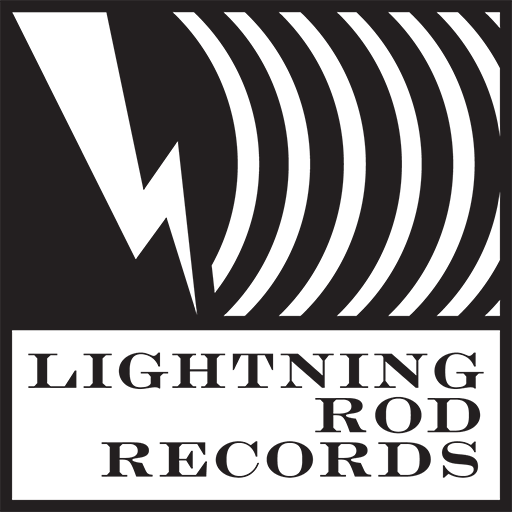 Lightning Rod Records